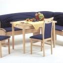 Bench Cornet Kitchen-nook-sets , 11 Inspiring Kitchen Nook Sets Idea In Kitchen Category