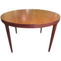 Classic-Expandable-Round-Dining-Table , 13 Expandable Round Dining Table Idea In Furniture Category