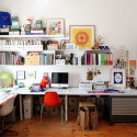 Office-Design-organization-Ideas , Small Home Office Idea For Your Inspiration In Office Category