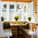 Kitchen-Table-Corner nook set , 11 Inspiring Kitchen Nook Sets Idea In Kitchen Category