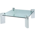Lucite Coffee Table 3 , 7 Favourite Model Of Lucite Coffee Table In Furniture Category