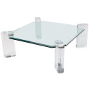 Lucite Coffee Table 4 , 7 Favourite Model Of Lucite Coffee Table In Furniture Category