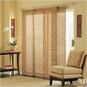 Modern Drapes-for-sliding-glass-doors , Drapes For Sliding Glass Door Idea In Furniture Category