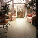 Patio-Sunroom-Decoration idea , 7 Sunroom Decorating Ideas In Living Room Category