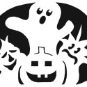 Pumpkin-Carving-Patterns , 7 Halloween Pumpkin Carving Patterns Idea In Furniture Category