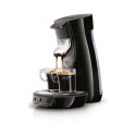 Senseo Coffee Maker Machine , 12 Examples Senseo Coffee Maker In Kitchen Appliances Category