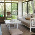 Sunroom-Decorating-Ideas images , 7 Sunroom Decorating Ideas In Living Room Category