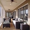 Sunroom-Decorating-Ideas photos , 7 Sunroom Decorating Ideas In Living Room Category