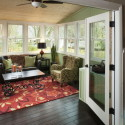 Sunroom-Decorating-design , 7 Sunroom Decorating Ideas In Living Room Category
