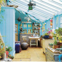 awesome-sunroom-design-ideas , 5 Sunroom Decorating Ideas In Furniture Category