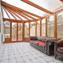 awesome-sunroom-designs , 10 Sunroom Design Ideas In Furniture Category