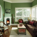 classic-sunroom-designs , 10 Sunroom Design Ideas In Furniture Category