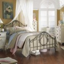 cool-shabby-chic-bedroom , 6 Shabby Chic Bedrooms Idea In Bedroom Category