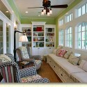 cool-sunroom-designs , 10 Sunroom Design Ideas In Furniture Category