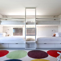 double adul loft-bed-full-sized , 8 Cool Loft Beds Idea For Adults In Bedroom Category