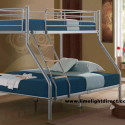 full size loft beds for adults , 8 Cool Loft Beds Idea For Adults In Bedroom Category