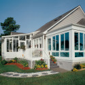 glass-sunroom-designs , 10 Sunroom Design Ideas In Furniture Category