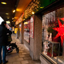 holiday-swedish-christmas-decorations , 8 Swedish Christmas Decorations Ideas In Furniture Category
