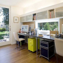 home office desk and furniture , Small Home Office Idea For Your Inspiration In Office Category