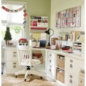 home office ideas for small spaces , Small Home Office Idea For Your Inspiration In Office Category