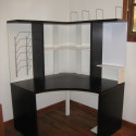 ikea mikael corner desk , 7 Best Seller Ikea Corner Desk In Furniture Category