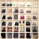 ikea-shelving-for-shoe-storage , Shoe Organizer Ikea In Furniture Category