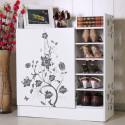 ikea shoe rack cabinet and storage , 9 Popular Ikea Shoe Rack In Furniture Category