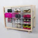 ikea shoe rack from wood , 9 Popular Ikea Shoe Rack In Furniture Category
