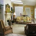 indoor Sunroom-Decorating-Ideas , 7 Sunroom Decorating Ideas In Living Room Category