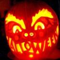 jack o lantern patterns halloween , Jack O Lantern Patterns Ideas In Lightning Category