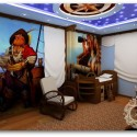 kid pirate-theme-bedroom , 8 Cool Pirate Kids Bedroom Theme Idea In Bedroom Category