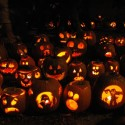 pumpkin-stencils-jack-o-lantern , Jack O Lantern Patterns Ideas In Lightning Category