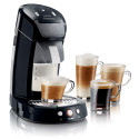 senseo coffee maker with milk chocolate , 12 Examples Senseo Coffee Maker In Kitchen Appliances Category