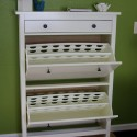 shoe cabinet ikea , Shoe Organizer Ikea In Furniture Category