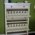 shoe cabinet ikea , Shoe Organizer Ikea In Furniture Category