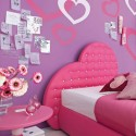 small-bedroom-ideas-for-teenage-girls , 14 Cool Teenage Girl Bedroom Ideas In Bedroom Category