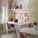 small home office ideas , Small Home Office Idea For Your Inspiration In Office Category