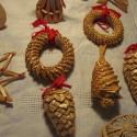 vintage-swedish-christmas-decorations , 8 Swedish Christmas Decorations Ideas In Furniture Category