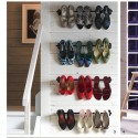 wall mounted shoe rack , 9 Popular Ikea Shoe Rack In Furniture Category