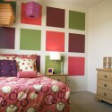 young teenage girls bedroom ideas , 14 Cool Teenage Girl Bedroom Ideas In Bedroom Category