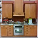 Beautiful shenandoah kitchen cabinets , 8 Shenandoah Kitchen Cabinets Inspiration In Kitchen Category