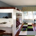 Bedroom Design For Tween Teenage Boy , 5 Tween Boy Bedroom Ideas In Bedroom Category