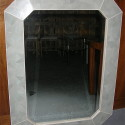 Beveled Tile Mirror , 5 Design Of Beveled Mirror Tiles In Furniture Category