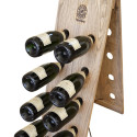 Champagne Riddling Rack , 7 Riddling Rack Design Idea In Furniture Category