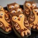 Cute-Pumpkin-Carving-Patterns , 10 Cute Pumpkin Carving Patterns Ideas In Furniture Category