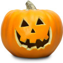 Cute Pumpkin Carving Patterns For Kids , 10 Cute Pumpkin Carving Patterns Ideas In Furniture Category