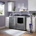 Elegant laundry room kitchen cabinet from lowes , 7 Laundry Room Cabinets Lowes Idea In Furniture Category