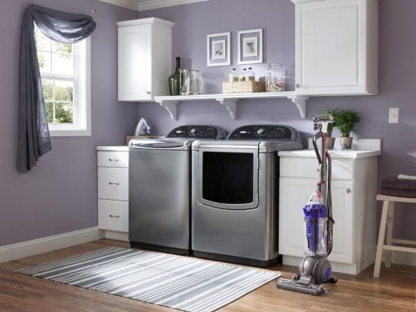 laundry room cabinets lowes laundry room kitchen cabinet from lowes 7 22536