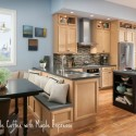 Mapple-Shenandoah kitchen cabinets , 8 Shenandoah Kitchen Cabinets Inspiration In Kitchen Category