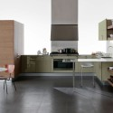 Modern design sage green kitchen cabinets , 7 Beautiful Sage Green Kitchen Cabinets In Kitchen Category